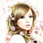Tải bài hát Sayonara Mp3