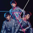 Tải bài hát Wo Mei You Hen Xiang Ni Mp3