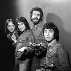 one-two-five (single version) - 10cc