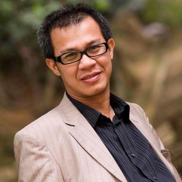 Lời bài hát Nối Vòng Tay Lớn - Thái Hòa