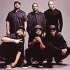 Tải bài hát Straight Outta Compton Mp3