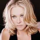 call me up - shelby lynne