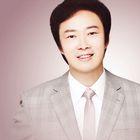 Tải bài hát Xiang Yao He Ni Fei (New Version) Mp3
