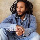 Tải bài hát Reggae In My Head Mp3