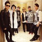 Tải bài hát Gan Jue Fan(Album Version) Mp3