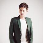 meet you now (doctor stranger ost) - lee ki chan