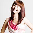Yu Ji Bu Zai Lai (Live)