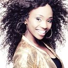 haba haba (eurovision 2011) - stella mwangi