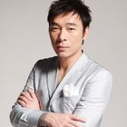 Tải bài hát Nu Ren Zhi Ku(Album Version) Mp3