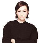 Tải bài hát Yêu Hay Không Yêu Em / 愛不愛我 (Live) Mp3