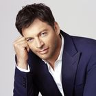 a wink and a smile - harry connick jr