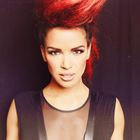 silly boy (acoustic version) - eva simons