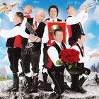 Tải bài hát Zabo - Nur Was Man Hat, Das Hat Man Mp3