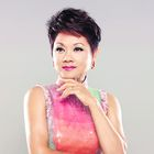 Tải bài hát Qing Jin Yu Ci Mp3