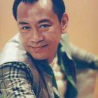 Tải bài hát Wei Ni Ge Chang Mp3