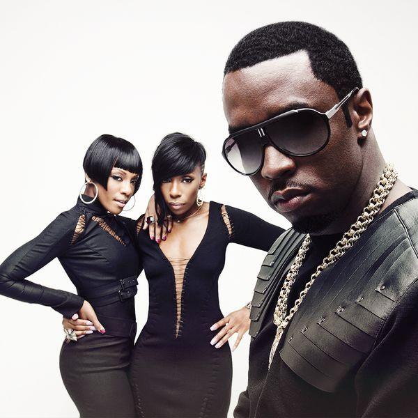 видео клипы с чернокожими певицами