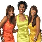 little pony - the pointer sisters
