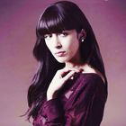 song of the sea (lullaby) - nolwenn leroy