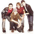 Tải bài hát Boy Friend Mp3