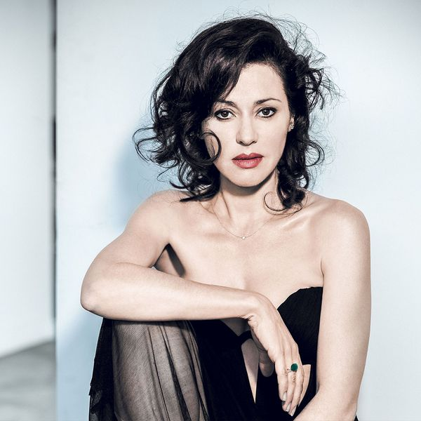 I want to spend my lifetime loving you Loibaihat - Tina Arena ft Marc Anthony