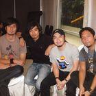 Tải bài hát Bangkit Mp3