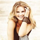 Tải bài hát Anyway (American Idol Studio Verison) Mp3