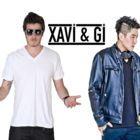 Nghe và tải nhạc hay Wave (Xavi & Gi Version) Mp3 online, Tải nhạc Mp3 Wave (Xavi & Gi Version) hot nhất