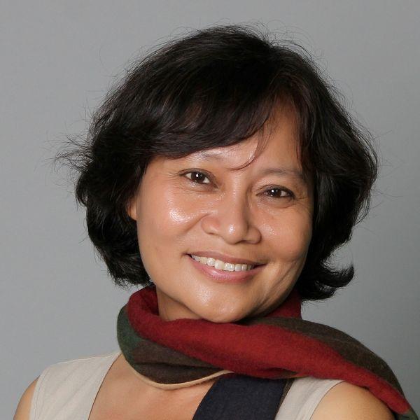 Loibaihat Tháng Năm Đồng Đội - Quỳnh Hợp