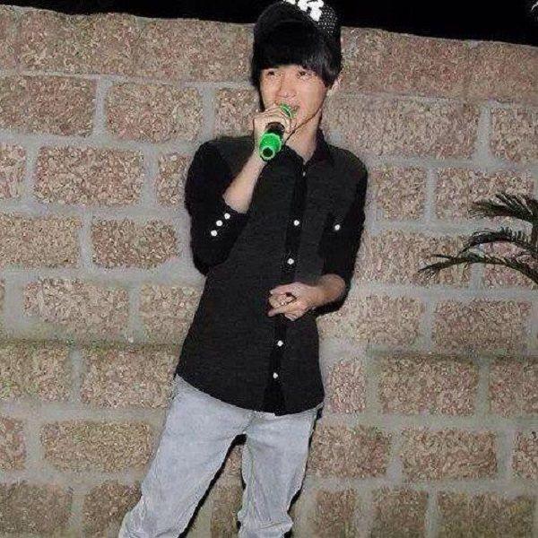 Vẫn Đong Đầy 2 Loibaihat - Quân Đao ft OneTK ft Lion Boy