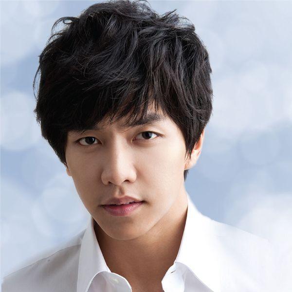 Will you marry me Loibaihat - Lee Seung Gi