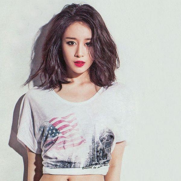 Loi bai hat Every Day - Ji Yeon (T-ara)