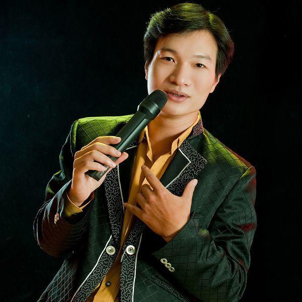 Ru Ta Ngậm Ngùi Loi bai hat - Dzoãn Minh