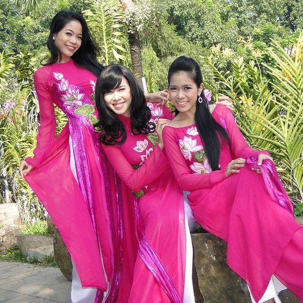 Trăng Sơn Cước Lời bài hát - Phù Sa
