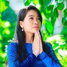 Tải bài hát Lao Xao Rừng Thông Mp3