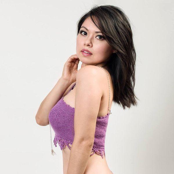Джейд Нил Jade Nile Порно Звезда 1553 результатов