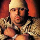 Off The Books (Featuring Big Punisher & Cuban Link)