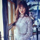 Tải bài hát Secret (Alice OST) Mp3