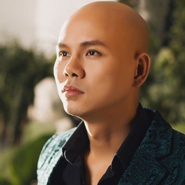 Nếu không như là mơ (Remix) Loibaihat - Phan Đinh Tùng