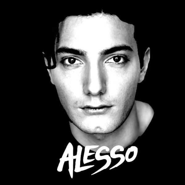 Loi bai hat Cool - Alesso ft Roy English