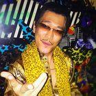 Tải bài hát Pen Pineapple Apple Pen (Nhạc Chuông) Mp3