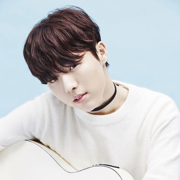 Oppa Lời bài hát - Yoo Seung Woo ft Sandeul (B1A4)