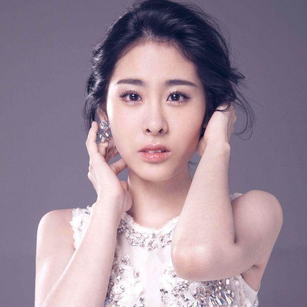 Khi Tình Yêu Đến Gõ Cửa (Từ Bỏ Em, Giữ Chặt Em OST) Loi bai hat - Trương Bích Thần (Zhang Bi Chen)