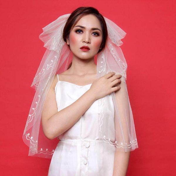 Tình Yêu Giờ Đâu Loibaihat - Nguyễn Duyên Quỳnh