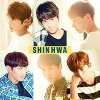 this love - shinhwa
