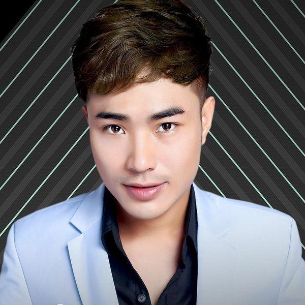 Lời bài hát Anh Yêu Em (Future Remix) - Lương Gia Hùng
