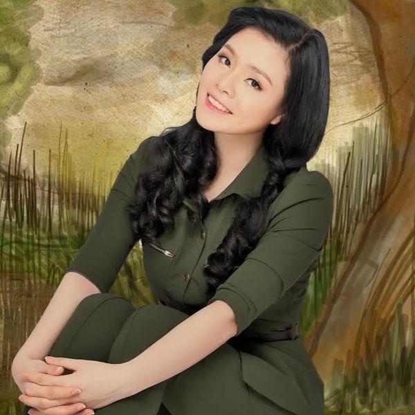 Lời bài hát Người Đi Xây Hồ Kẻ Gỗ - Trần Thụy Miên ft Quang Hào