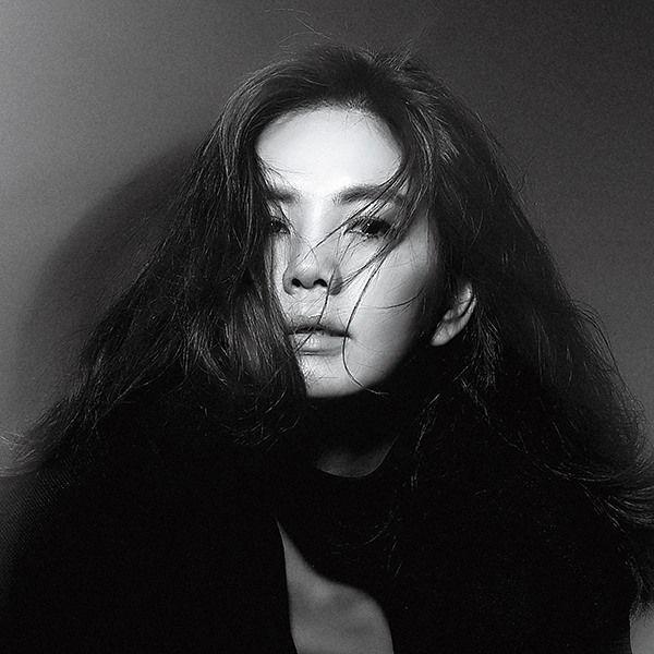 30 Sao / 30啊 Loi bai hat - Trần Gia Hoa (Ella Chen)