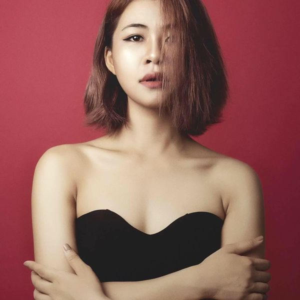 Rực Rỡ Tháng Năm (Tháng Năm Rực Rỡ Ost) (Acoustic Version) Lời bài hát - Hà Nhi ft Nguyễn Danh Tú