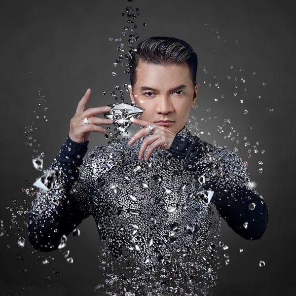 Dam Vinh Hung 2015 Nghe Nhạc đàm Vĩnh Hưng Hot Nhất 320kbps