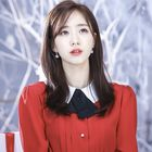 two as one - eun jung (t-ara)